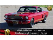 1966 Ford Shelby for sale in Ruskin, Florida 33570