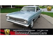 1969 Ford Falcon for sale in Indianapolis, Indiana 46268