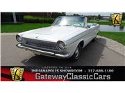 1963 Dodge Dart for sale in Indianapolis, Indiana 46268