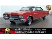 1967 Buick Skylark for sale in Alpharetta, Georgia 30005