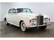 1964 Rolls-Royce S3 for sale in Los Angeles, California 90063