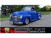 1948 Chevrolet 3100 for sale in La Vergne