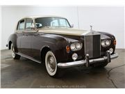 1965 Rolls-Royce S3 for sale in Los Angeles, California 90063