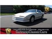 1984 Pontiac Firebird for sale in West Deptford, New Jersey 8066