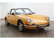 1968 Porsche 911L for sale in Los Angeles, California 90063