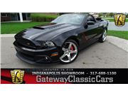 2013 Ford Mustang GT for sale in Indianapolis, Indiana 46268