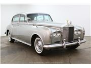 1964 Rolls-Royce LWB for sale in Los Angeles, California 90063