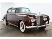 1963 Rolls-Royce S3 for sale on GoCars.org
