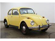1973 Volkswagen Beetle for sale in Los Angeles, California 90063