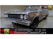 1963 Oldsmobile Cutlass for sale in OFallon, Illinois 62269