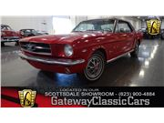 1965 Ford Mustang for sale in Deer Valley, Arizona 85027