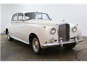 1960 Bentley S1 for sale in Los Angeles, California 90063