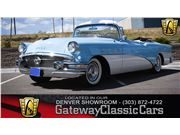 1956 Buick Special for sale in Englewood, Colorado 80112
