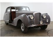 1954 Bentley R-Type for sale on GoCars.org