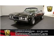 1968 Oldsmobile Cutlass for sale in Memphis, Indiana 47143