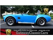 1965 AC Cobra for sale in West Deptford, New Jersey 8066
