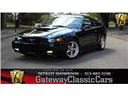 2002 Ford Mustang for sale in Dearborn, Michigan 48120