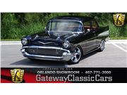 1957 Chevrolet 210 for sale in Lake Mary, Florida 32746