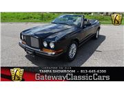 1997 Bentley Azure for sale in Ruskin, Florida 33570