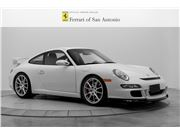 2007 Porsche 911 for sale on GoCars.org