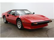 1981 Ferrari 308 GTSi for sale in Los Angeles, California 90063