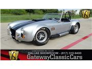 1967 AC Cobra for sale in DFW Airport, Texas 76051