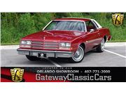 1976 Buick Century for sale in Lake Mary, Florida 32746