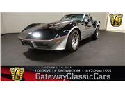 1978 Chevrolet Corvette for sale in Memphis, Indiana 47143