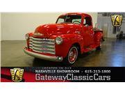 1950 Chevrolet Pickup for sale in La Vergne
