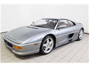 1999 Ferrari 355 for sale in Norwood, Massachusetts 02062