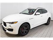 2018 Maserati Levante for sale in Norwood, Massachusetts 02062