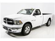 2015 Ram 1500 for sale in Norwood, Massachusetts 02062