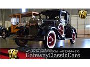 1930 Ford Coupe for sale in Alpharetta, Georgia 30005