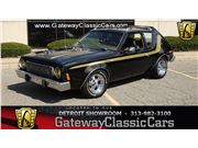 1974 AMC Gremlin for sale in Dearborn, Michigan 48120