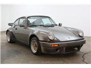 1972 Porsche 911S for sale in Los Angeles, California 90063