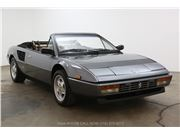 1987 Ferrari Mondial for sale in Los Angeles, California 90063
