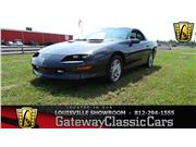 1993 Chevrolet Camaro for sale on GoCars.org