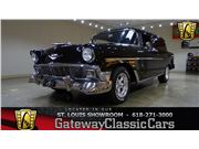 1956 Chevrolet Sedan Delivery for sale in OFallon, Illinois 62269