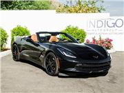 2019 Chevrolet Corvette for sale on GoCars.org