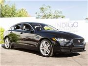 2018 Jaguar XE for sale in Rancho Mirage, California 92270