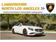 2016 Mercedes-Benz S65 for sale in Calabasas, California 91302