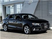 2017 Audi A3 for sale on GoCars.org