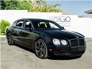 2016 Bentley Flying Spur for sale in Rancho Mirage, California 92270