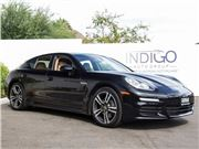 2016 Porsche Panamera for sale in Rancho Mirage, California 92270