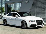 2015 Audi RS 5 for sale in Rancho Mirage, California 92270