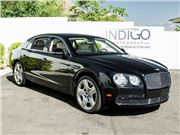 2015 Bentley Flying Spur for sale in Rancho Mirage, California 92270