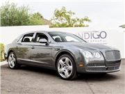2014 Bentley Flying Spur for sale in Rancho Mirage, California 92270