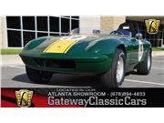 1967 Lotus Elan for sale in Alpharetta, Georgia 30005