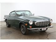 1970 Volvo P1800E for sale in Los Angeles, California 90063
