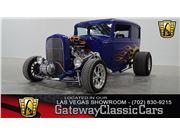 1932 Ford Sedan for sale in Las Vegas, Nevada 89118